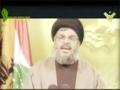 Dawn of The Victory - 25 May 2012   فجر الإنتصار - فرقة الرضوان Arabic