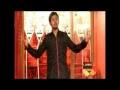 Mehdi (ajtf) ka Zamana - Mesum Zaidi Manqabat 2012 - Urdu