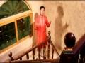 Khuwab Mein Dekha Roza Un Ka - Mesum Zaidi Manqabat 2012 - Urdu