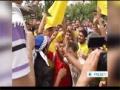 [29 May 2012] Gaza hosts Palestinian electoral officials - English