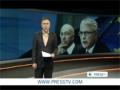 [31 May 2012] Euro-crisis to deepen due to bad banking - English