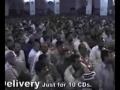 Sunni Aalim - Wilayat e Imam Ali (a.s) - URDU