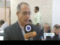 [08 June 2012] Yemen political future concerns most analysts -  English
