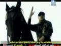 [Nice] Hayatuna Hussain Mamatuna Hussain(in commando action) Latmiya Original - Arabic
