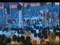 Photo coverage of Quran & Ahlebait (a.s) Conference - Bhakhar - 10 June 2012 - Urdu
