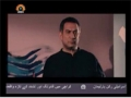 [28] سیریل کامیاب لوگ - Serial Kamyab Log - Urdu