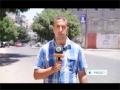 [13 June 2012] Palestine economy struggles under israeli siege -  English