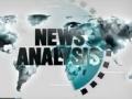 [12 June 2012] Bahrain Revolution - News Analysis -  English