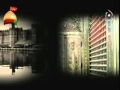 هذه جنة موسى وجواد Imam Musa Kazim (a.s) - Arabic