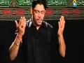 Hay Moosa Kazim Hay Moosa Kazim (a.s) - Mir Hasan Mir - Urdu
