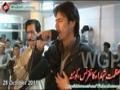 [Noha] خدا را شکر حسین جانم - Azmat Shuhada Conference Quetta - 28 october 2011 - Farsi and Urdu