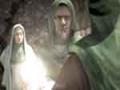 [Movie] تولد آفتاب ـ بخش اول Birth of Sun - Part 1 - Farsi