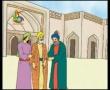 Ahsaan - Animated Story - Kids - Urdu