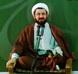 Friday speech - H.I. Mandegari - حجة الاسلام ماندگاری - Farsi
