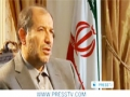 [03 July 2012] 1600 NGOs working on drug issues in Iran - English