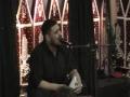 Siwa E Haider  by Kashif Naqvi  Shab E Ghum Hussaini Calgary - Urdu