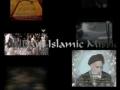 Lessons from Ashura in the 21st Century - Sheikh Hamza Sodagar - English