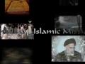 Preparing for the Return of Imam Al-Mahdi atf - Sheikh Hamza Sodagar - English