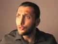 Muslim Characters at Work - Baba Ali - Ummahfilms - English