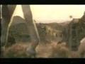 Ghareeb-e-Toos - Imam Raza Serial Part 03 - Arabic
