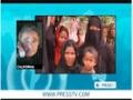 [20 July 2012] Spirituality of Ramadan in the modern life - English