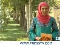 [23 July 2012] Iran is Bandar Torkaman - English