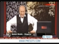 [2] Plight of Rohingya Muslims in Myanmar with George Galloway - 27 july 2012 - English