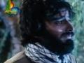 [2] خدا حافظ رفیق Khuda Hafiz Rafeeq - Good Bye My Friend - Urdu