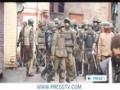 [30 July 2012] Voice for Kashmiri women rights remains unheard - English