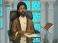 [01 Aug 2012] راہ مبین - Clear Path - Urdu