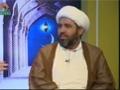 [01 Aug 2012][12] مہمان خدا - Guests Of God - Urdu