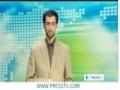[02 Aug 2012] US hurts allies economies to hit Iran Joseph Zrnchik - English
