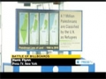 [01 Aug 2012] israeli Palestinian conflict on NY billboards - English