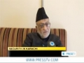 [09 Aug 2012] Pakistan beefs up security ahead of Shia mourning - English