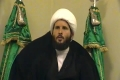 [Ramadhan 2012][07] Importance of Ahkam and explanation on importance of dua - Sh. Hamza Sodagar - St. Louis - English