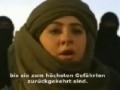 [3] Die Reise der Tränen - موكب الاباء - Aftermath of Karbala - Arabic Sub German