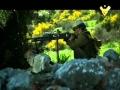[29] Al-Ghaliboun 2 مسلسل الغالبون - Arabic