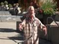 [AL-QUDS 2012] Calgary : Speech by a Veteran – English