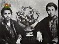 The Banished Light - Imam Khomeini - All Lanugaes