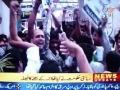 [AL-QUDS 2012] Bangalore, India : ETV News - 17 August 2012 - Urdu