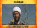 [AL-QUDS 2012][AQC] St. Louis, MO USA : Glimpses of Al-Quds Day Protest - 17 August 2012 - English