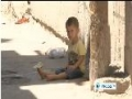 [29 Aug 2012] UN Gaza to be unlivable by 2020 due to Israeli blockade - English