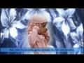 Dua Al-Iftitah taught by Imam Zamana a.s. Arabic sub English