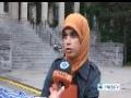 [10 Sept 2012] Iranian embassy closure in Ottawa puts Iranian diaspora in trouble - English