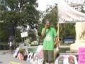 [AL-QUDS 2012][AQC] Washington, DC USA : MC Enoch Elshamesh - 17 August 2012 - English