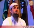 Movie - Hazrat Bilal-e-Habashi (r.a) - 09 of 12 - Arabic