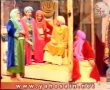 Movie - Hazrat Bilal-e-Habashi (r.a) - 06 of 12 - Arabic