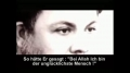 Sayed Mohammad Baqr Sadr über das Märtyrertum von Imam Ali a.s - Arabic Sub German