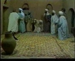 Movie - Al-Waqya Al-Taff - 02 of 24 - Arabic