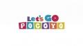 Kids Cartoon - Pocoyo - Bedtime - English